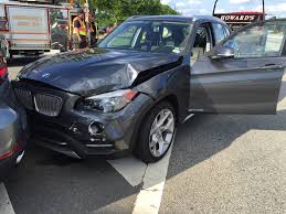 bmw x1 insurance cost what does it really take privilege to own a cheap car
