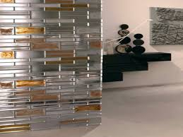 different wall designs interior glass partitions glass room