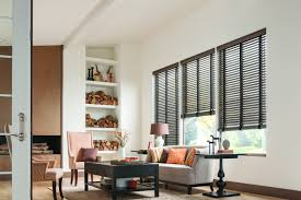 Discount Blinds Blinds Nation In Aurora Co