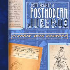 Im Gonna Swing From The Chandelier Scott Bradlee U0027s Postmodern Jukebox U2013 Chandelier Lyrics Genius Lyrics
