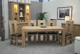Oversized Dining Room Chairs - kitchen table awesome oversized dining table round dining tables