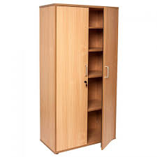 office storage fast office furniture