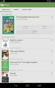 aldiko apk aldiko book reader apk free books reference app for