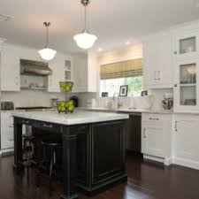Custom Cabinets New Jersey Custom Kitchen Cabinets Of Top Quality By Kountry Kraft