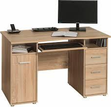 Computer Im Schreibtisch Maja Möbel Schreibtisch 4029 Kaufen Baur