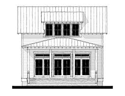 river house 16315 house plan 16315 design from allison ramsey