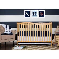 Carter S Convertible Crib by Crib Bedding Sets Carters Best Baby Crib Inspiration