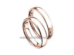 fedi nuziali pomellato fedi nuziali in oro anelli di fidanzamento e fedi matrimoniali
