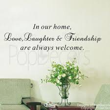 best 25 welcome home quotes ideas on you are precious