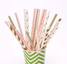 wholesale lollipop sticks discount paper lollipop sticks wholesale 2017 paper lollipop