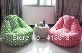Bean Bag Sofa Pattern Bags For Party Favors Picture More Detailed Picture About Free