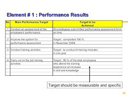 competency evaluation form partypix me