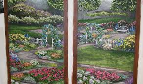 excellent window murals uk tags window murals create wall mural full size of mural window murals window scene wall murals wonderful window murals above are