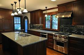 kitchen color ideas for small kitchens kitchen cabinets ideas for small kitchen small kitchen cabinet