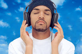 craig david destroys drake u0027s u0027pound cake u0027 beat in cringeworthy