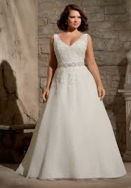 wedding dresses plus size cheap plus size wedding gowns