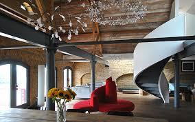 Italian Interior Design The Rise Of Italian Architecture In Telegraph