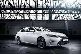 lexus es white wallpaper lexus es 200 luxury sedan 4k lexus automotive cars