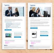 Time Warner Business Email by Electronic Stuartlthompson Com