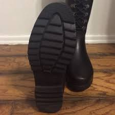 ugg s madelynn boots black 13 ugg boots ugg madelynn boot from s closet on poshmark