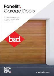 Bridgewater Overhead Doors by Schofields Garage Doors Gallery French Door Garage Door U0026 Front