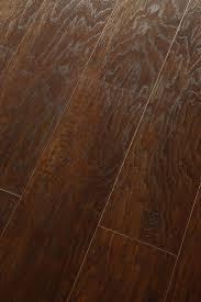 Laminate Flooring Ac3 12 Best Lawson Luxury Water Proof Vynil Plank Flooring Images On