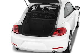 2015 volkswagen beetle reviews and rating motor trend