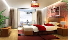 home interior design app on 1024x640 home design home design