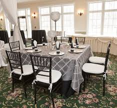 dining room table cloth linen combinations tablecloths for granted