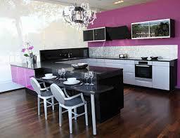 ex display kitchen islands kitchen kitchen countertops ex display kitchens b q
