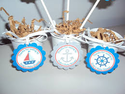 nautical decor for the home home design nautical decor for baby shower traditional compact