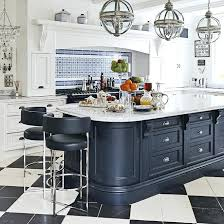 kitchen island decor ideas kitchen island go for a large scale show stopper large