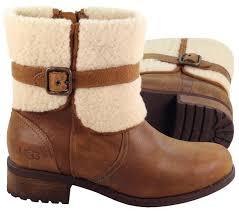 ugg womens emerson boots chestnut womens ugg boots uk with lastest minimalist sobatapk com