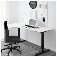 southern enterprises corner desk furniture corner table furniture unique southern enterprises corner