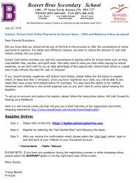 invitation for uk visa online payment information beaver brae broncos athletics