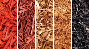 Landscaping Wood Chips by Mulch Landscape Supply Georgetown Mississauga Peel Landscape Depot
