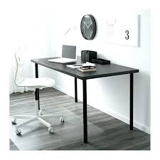 bureau de ikea ikea caisson de bureau table bureau table bureau table bureau table