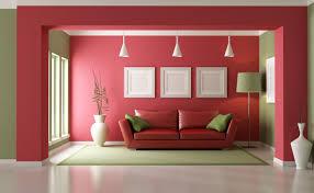 100 berger paints colour shades weathercoat exterior primer