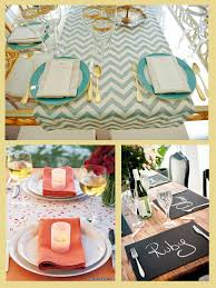 Dining Room Place Settings How To Set A Table Place Setting
