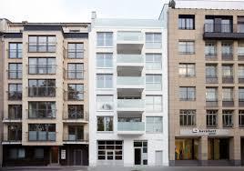 Esszimmer D Seldorf Fnungszeiten Neuer Wohnraum Für Düsseldorf Unterbilk Essen Nord Freude Am