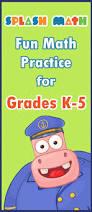 265 best splash math k 5 fun learning games for kindergarten