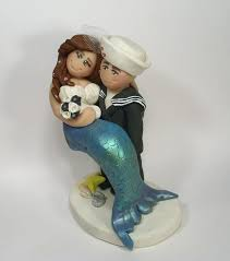 army cake toppers wedding cake wedding cakes wedding cake toppers beautiful