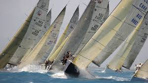 Sailboat Wallpaper Worldwide Calendar Of Yacht Racing Regattas U0026 Sailing Events