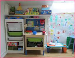 chambre enfants ikea surprenant ikea chambre enfants design 319572 chambre idées
