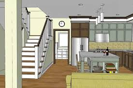 small home designs floor plans 18 smart small house plans ideas interior decorating colors
