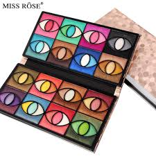 online buy wholesale makeup from china makeup