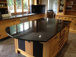 countertops oak kitchen cabinets with glass doors backsplash in