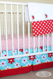 custom baby crib bedding design your own baby bedding pillow