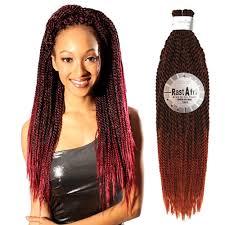 crochet hair brands who here has gotten crotchet braids lipstick alley