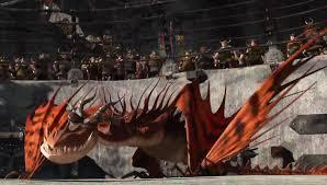 dragon franchise train dragon wiki fandom